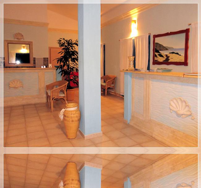 Offerte per le vostre ferie in Sardegna - Vacanze in ...